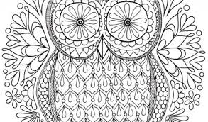 Small Picture Color Mandalas Online Free 2017 Coloring Color Mandalas Online