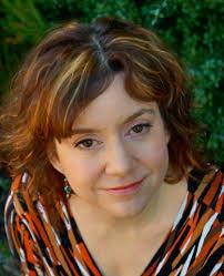 Liz Prato, Wendy Willis & Bonnie ZoBell: Short Stories & Poetry   Annie  Bloom's Books