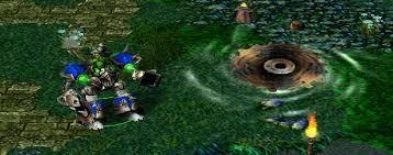 rizzrak goblin shredder dota hero guide dota utilities