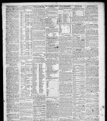 upper sandusky ohio 1853 1868 october 06 1853 image 3 chronicling america library of congress