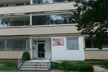 Nehtová Studia Praha 9 Firmycz