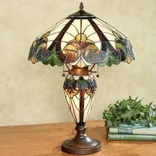 light stained glass candle wall sconces hanging lamps antique how to make a lamp light