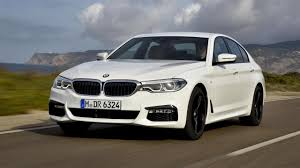 BMW Convertible 2012 bmw 550i xdrive review : BMW 5 Series Review | Top Gear