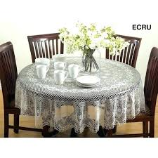 round kitchen tablecloths kitchen table cloths beautiful round kitchen table cloth us kitchen table tablecloths kitchen
