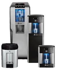 waterlogic water coolers