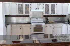 Shabby Chic Kitchen Similiar Shabby Chic Kitchen Makeover Keywords