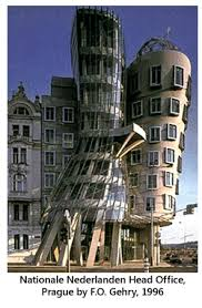 postmodern architecture gehry. Delighful Gehry Intended Postmodern Architecture Gehry