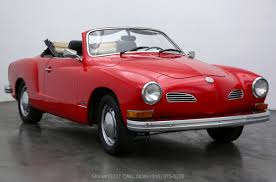 We did not find results for: 1974 Volkswagen Karmann Ghia Convertible Beverly Hills Car Club