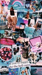Wallpaper iphone cute, Aesthetic iphone ...
