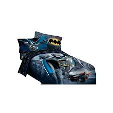 batman twin bed batman guardian sd twin full comforter a batman twin bed