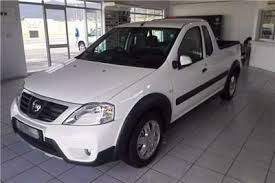 2018 nissan np200. unique np200 2017 nissan np200 16 16v se single cab bakkie  fwd  cars for sale in  gauteng  r 211 500 on auto mart and 2018 nissan np200 n