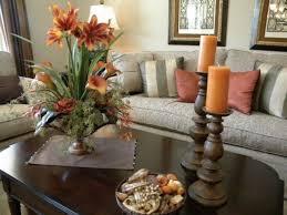 stunning coffee table decor ideas living room centerpiece 2016 living room table decor c91 table