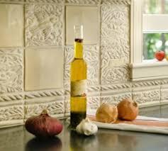 Decorative Relief Tiles Handmade Tile Decorative Tile Custom Kitchen and Bath Tile 51