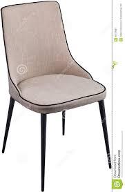 Designer Black Dining Chairs Designer Gray Dining Chair On Black Metal Legs Modern Soft