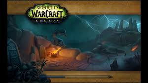 Dps Charts 7 2 5 Wow Legion Pvp Gameplay Patch 7 2 5 Trial Of Valor Raid On Bm Hunter Topping Dps Charts