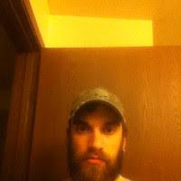 Adam Kuhar - Ladleman - Bradken Limited   LinkedIn