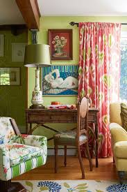 Curtain Interior Design Cool Decoration
