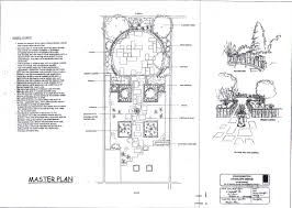 Small Picture Garden Design Drawings Landscaping Architects Dublin Ireland
