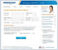 Progressive Auto Insurance Quote nice progressive home insurance quote on progressive car insurance 4