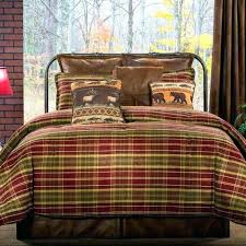 Americana Country Quilts Rustic Quilt Sets Patterns Medium Size ... & americana country quilts rustic quilt sets patterns medium size bedrooms  first dublin ohio Adamdwight.com