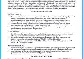 Professional Resume Service Professional Resume Templates Design