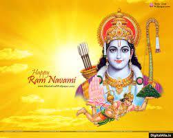 All Hindu God & Goddesses Images ...