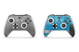 Xbox 360 Controller Designs Template Xbox 360 Controller Vector At Getdrawings Com Free For