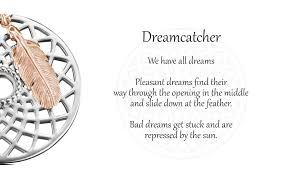 All About Dream Catchers