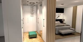 cole o construindo minha casa clean 20 quartos com closet veja dicas e quarto banheiro planta