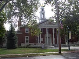 Chart House Simsbury Ct Eno Memorial Hall Wikipedia