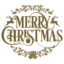 merry christmas text png. Delighful Christmas Merry Christmas Vintage Text Png Clip Art Library For Christmas Text Png M