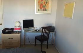 small home office organization. Office Furniture Ideas Medium Size Home Organization Small  Business Space Tips . Small Business Office Home Organization