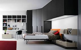 Teen Boys Bedroom Ideas | Features: Boys Bedroom Designs Ideas|Interior  Designs|Modern