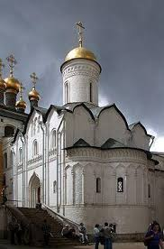 In Kremlin Guide Moscow My Museums qdnx8SE8w
