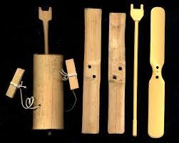 <b>Bamboo</b>-copter - Wikipedia