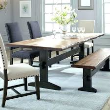 target kitchen chairs target dining table small kitchen table small kitchen table sets small dining table target kitchen chairs
