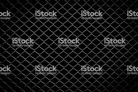 broken chain link fence png. Chain Link Fence Background. Chain, Chainlink Fence, Link, Metal Broken Png T