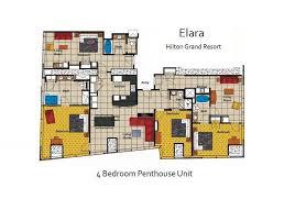 elara 2 bedroom suite. elara, a hilton grand vacations club, las vegas, nevada timeshare resort | redweek elara 2 bedroom suite h
