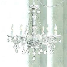 swag lamp plug in hanging into wall medium size of chandelier lamps chandel plug in hanging lamps