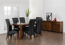 super amart dining table tables ideas