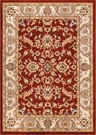 red traditional rug red traditional rug orian rugs faded damask traditional red area rug red traditional rug