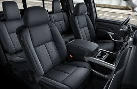 2018 Nissan Titan Xd Towing Capacity