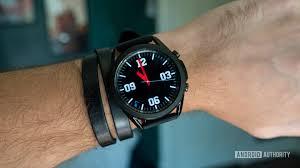 Samsung Galaxy Watch 3 specs, price ...