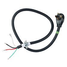 wiring a dryer plug annavernon electric dryer receptacle wiring diagram nilza net