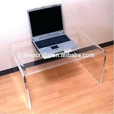 plexiglass desk protector desk custom desk protector desk pottery barn bedford desk acrylic protector plexiglass desk