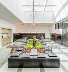 office renovation ideas. beautiful modern office renovation in stockholm ideas