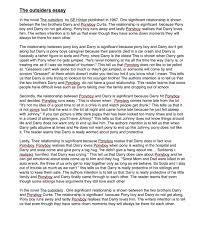 the power of one essay   everybody sport amp recreation armande november   the power of one essayjpg