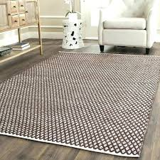 safavieh nantucket rug review a brown