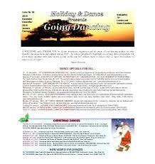 Preschool Newsletter Template Best December Newsletter Template Unique Newsletter Template Free