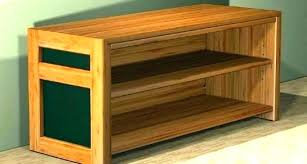 wooden shoe rack designs wood racks woodworking plans homes ikea australia shoe rack awesome storage high resolution wallpaper with regard to wooden ikea